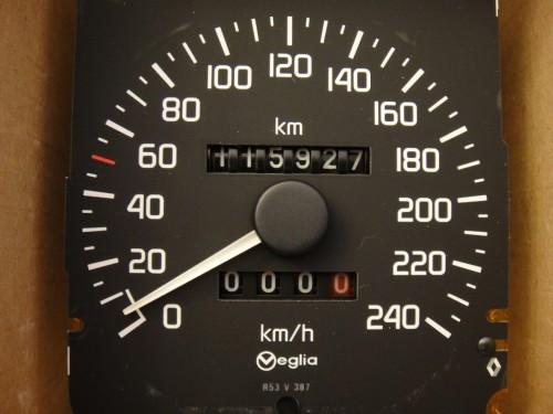 velocimetro-veglia-renault-19-16v-19801-MLA20178160083_102014-F  CARROS COM 100 MIL KM: QUEM TEM MEDO? velocimetro veglia renault 19 16v 19801 MLA20178160083 102014 F