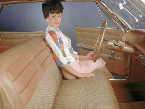 1-1963-Chevrolet-Impala-Sports-Sedan