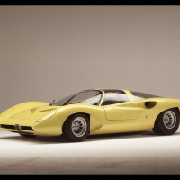 33-2 Speciale