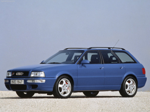 Audi-RS2_Avant_1993_1024x768_wallpaper_01  AS DEZ MAIS EXÓTICAS PERUAS ESPORTIVAS DE TODOS OS TEMPOS Audi RS2 Avant 1993  wallpaper 01