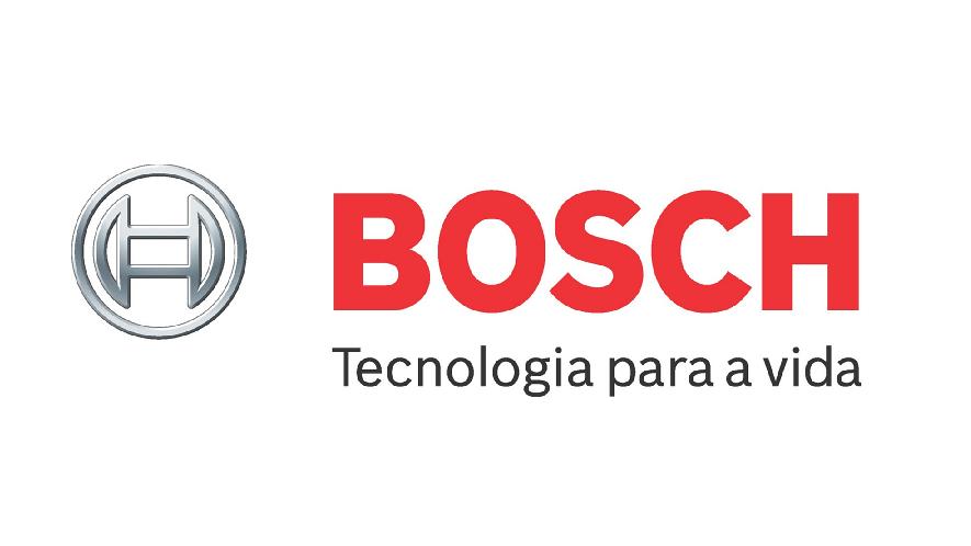 Bosch no Ae