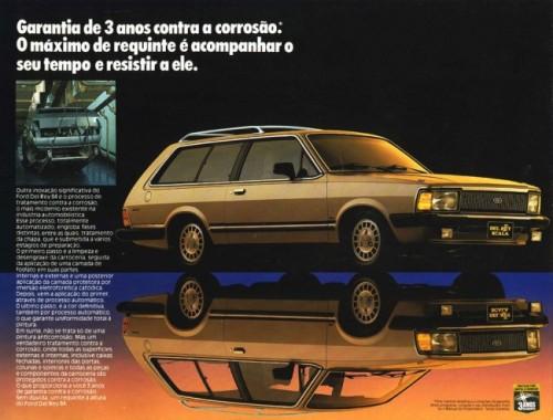 Ford-Scala-1985-650x494
