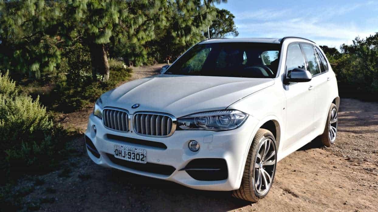 P1130374 (2)a  BMW X5 M50d, IMPRESSIONANTE (COM VÍDEO) P1130374 2a