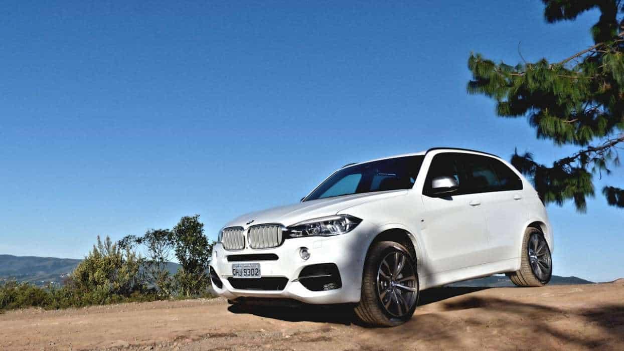 P1130376a  BMW X5 M50d, IMPRESSIONANTE (COM VÍDEO) P1130376a1