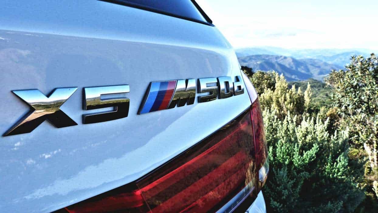 P1130386a  BMW X5 M50d, IMPRESSIONANTE (COM VÍDEO) P1130386a