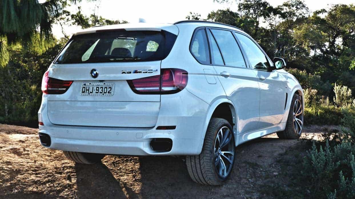 P1130392a  BMW X5 M50d, IMPRESSIONANTE (COM VÍDEO) P1130392a1