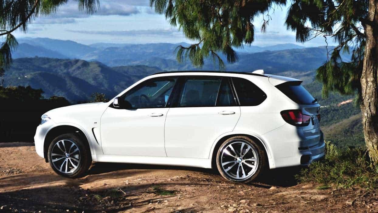 P1130398a  BMW X5 M50d, IMPRESSIONANTE (COM VÍDEO) P1130398a