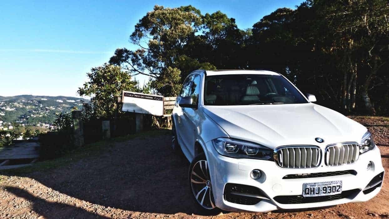 P1130410a  BMW X5 M50d, IMPRESSIONANTE (COM VÍDEO) P1130410a