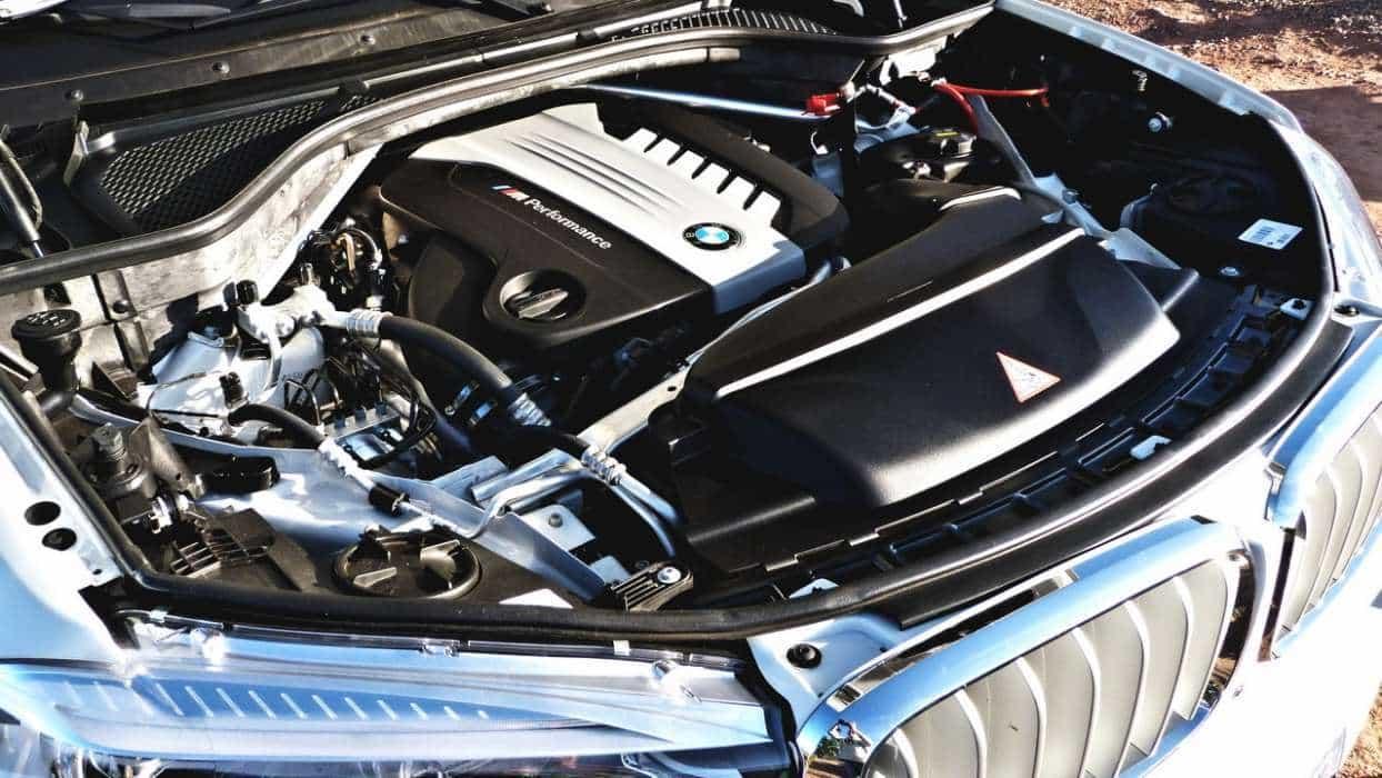 P1130413a  BMW X5 M50d, IMPRESSIONANTE (COM VÍDEO) P1130413a