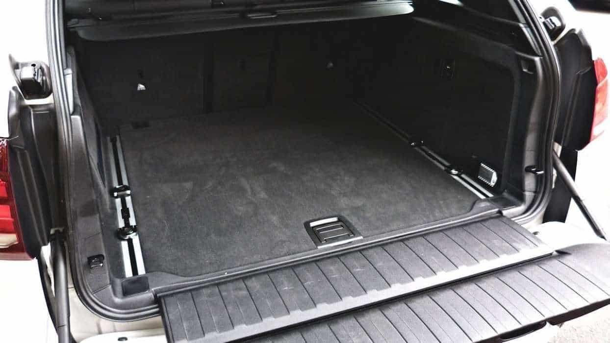 P1130425  BMW X5 M50d, IMPRESSIONANTE (COM VÍDEO) P1130425