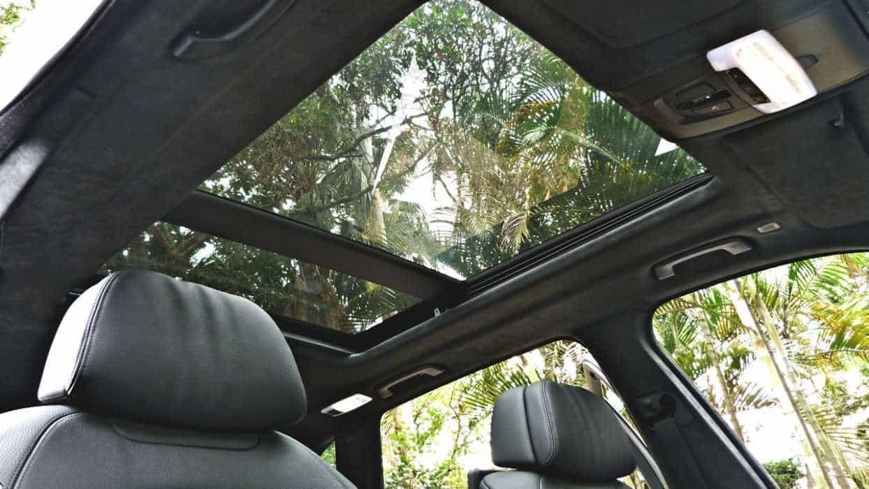 P1130434a  BMW X5 M50d, IMPRESSIONANTE (COM VÍDEO) P1130434a