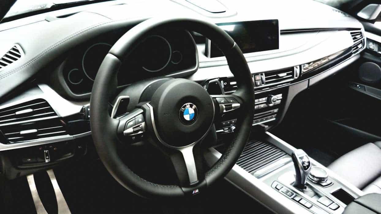 P1130443  BMW X5 M50d, IMPRESSIONANTE (COM VÍDEO) P1130443