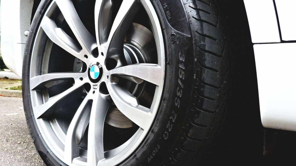 P1130454a  BMW X5 M50d, IMPRESSIONANTE (COM VÍDEO) P1130454a