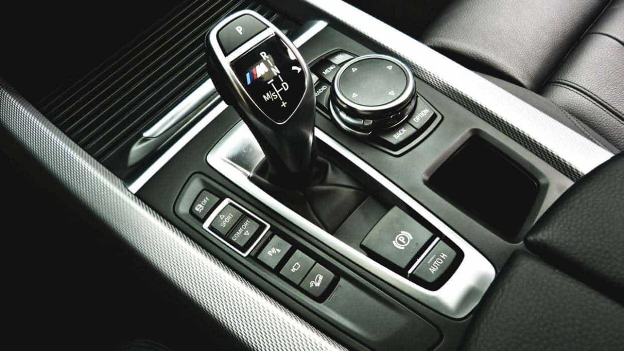P1130471  BMW X5 M50d, IMPRESSIONANTE (COM VÍDEO) P1130471