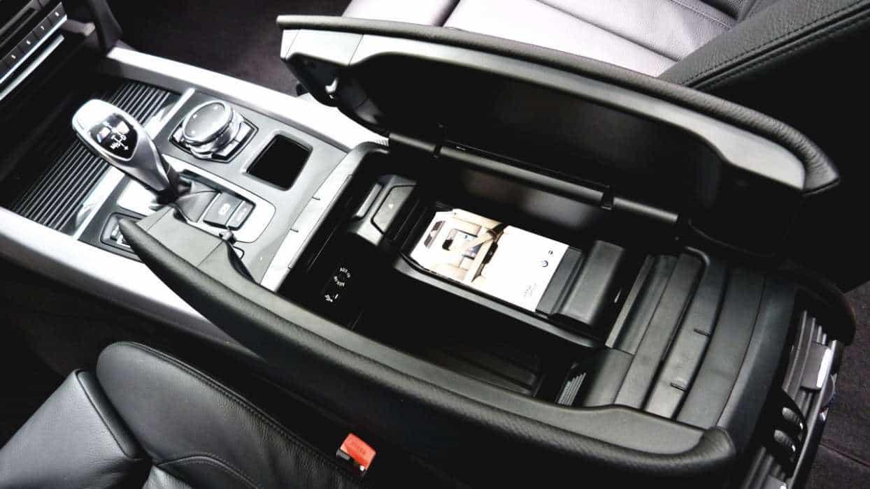 P1130473  BMW X5 M50d, IMPRESSIONANTE (COM VÍDEO) P1130473