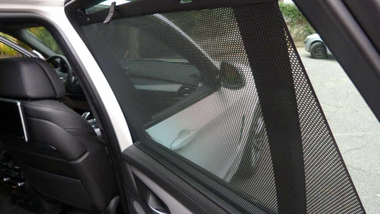 P1130483  BMW X5 M50d, IMPRESSIONANTE (COM VÍDEO) P1130483