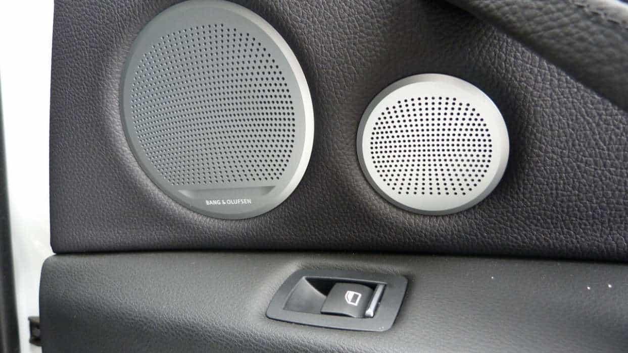P1130485  BMW X5 M50d, IMPRESSIONANTE (COM VÍDEO) P1130485