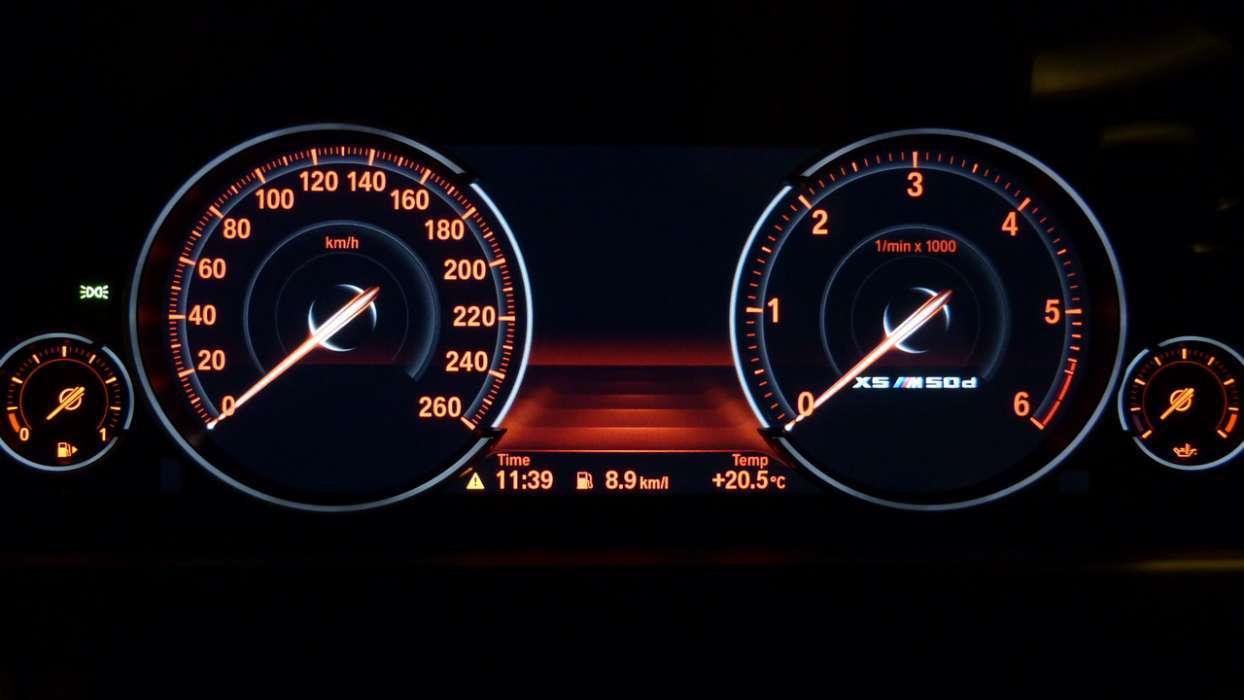 P1130504a  BMW X5 M50d, IMPRESSIONANTE (COM VÍDEO) P1130504a