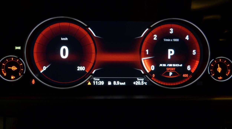 P1130504aa  BMW X5 M50d, IMPRESSIONANTE (COM VÍDEO) P1130504aa