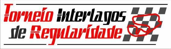 Torneio de Regularidade  RALI DE REGULARIDADE EM INTERLAGOS NO DIA 25, SÁBADO QUE VEM Torneio de Regularidade