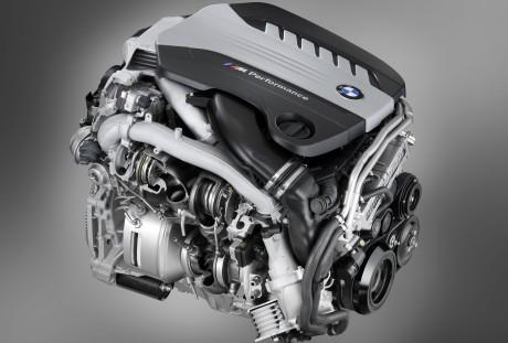 Bild 121  BMW X5 M50d, IMPRESSIONANTE (COM VÍDEO) bmw x5 m50d 08