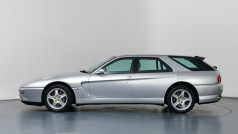 ferrari-456-GT-venice motor trend