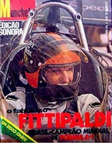 italia72 manchetes