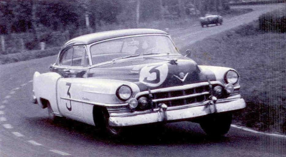 11 - 09_1950-caddy 62 -lemans - thetruthaboutcars com