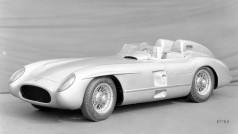 1955-mercedes-benz-300-slr-12