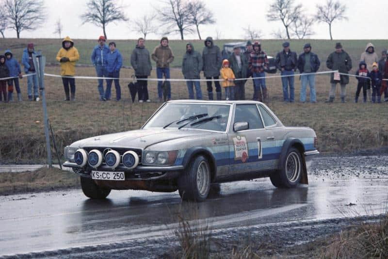 2 - 02_Mercedes-Benz 500 SLC Rally - pistonheads com