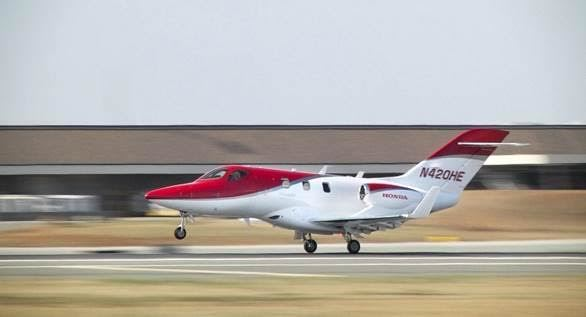 7 - Foto Legenda 05 coluna 3015 -Honda Jet