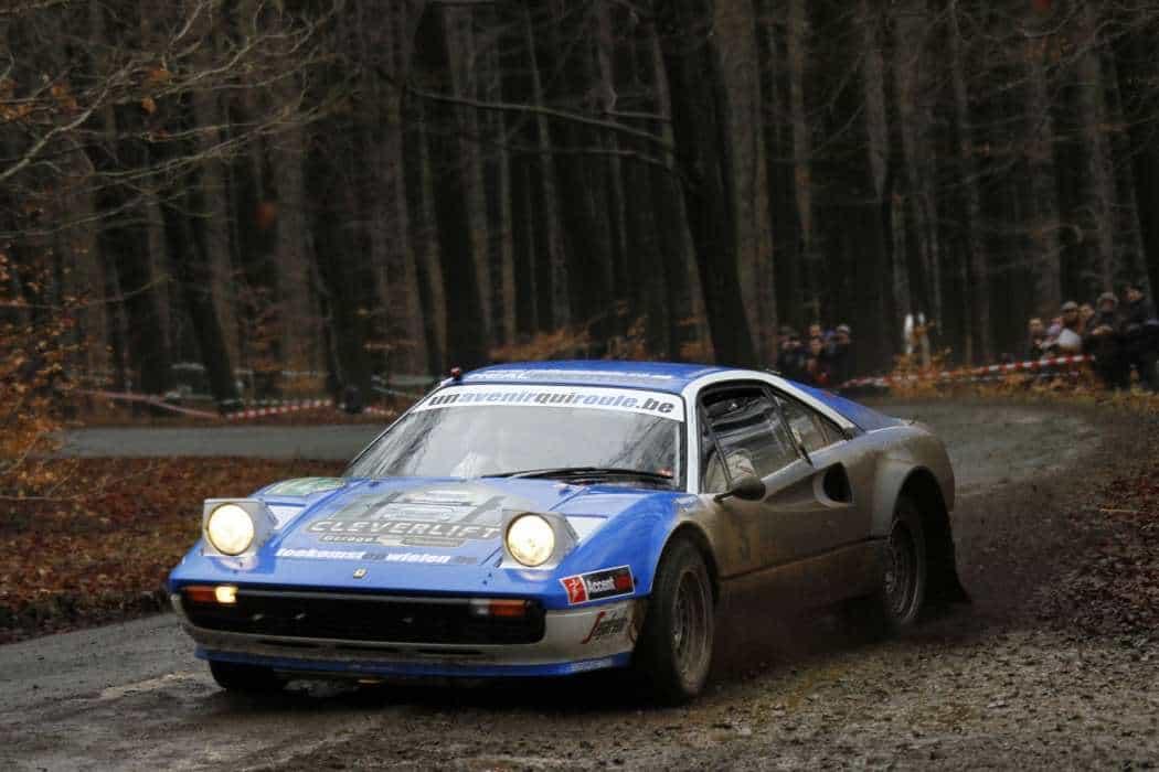 8 - 07_ferrari-308-rally - asmmotorsport com