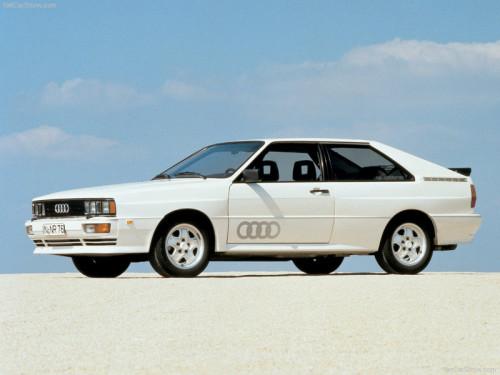 Audi-quattro_1980_800x600_wallpaper_02  DEZ MELHORES CARROS TURBO CLÁSSICOS Audi quattro 1980  wallpaper 02