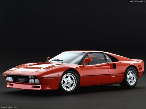 Ferrari-288_GTO_1984_800x600_wallpaper_01  DEZ MELHORES CARROS TURBO CLÁSSICOS Ferrari 288 GTO 1984  wallpaper 01