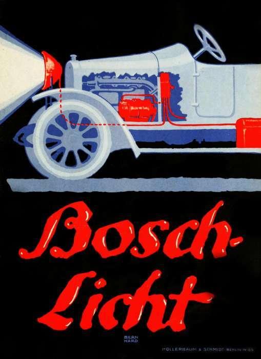 LucianBernhard-BoschLichtPoster