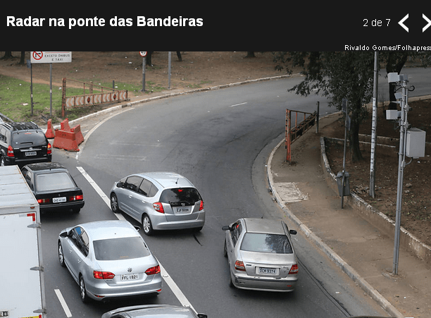 Trap  CET DE SÃO PAULO, ASSALTANTE À CÂMERA ARMADA Trap