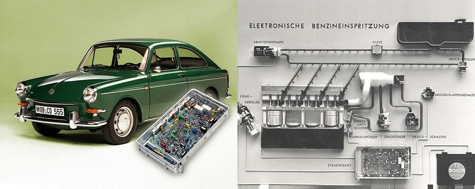 BOSCH, CONSTRUÍDA SOBRE UM FORTE IDEAL detail 1967 1 tile