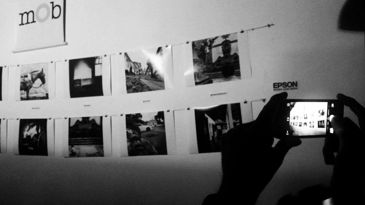 A melhor câmera é aquela que está com você Dicas de fotografia DICAS DE FOTOGRAFIA COM CELULAR lexusamazing 23