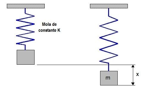 MOLAS, O BALANÇO NECESSÁRIO mola1