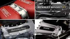 20150000_Various_f1_power_unit_Youtube