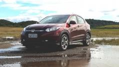 Honda-HR-V-EX-02-c1-1