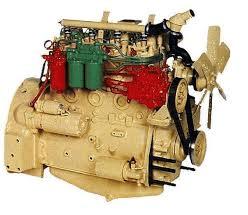 Motor PID 229 4