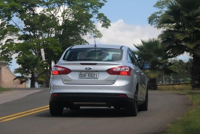 Novo Focus Sedan (51) r