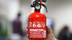 Extintores-ABC