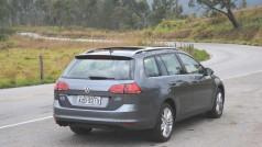 VW-Golf-Variant-TSI-AUTOentusiastas-311