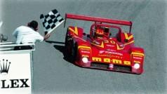 ltvs-momo-21-ferrari-333-sp-vincitrice-della-24h-di-daytona-e-della-12h-di-sebring-1998-500x293