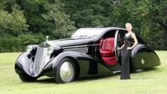 08_Zagato_Rolls-Royce-Phatom-I-forums-vwvortex-com-500x375