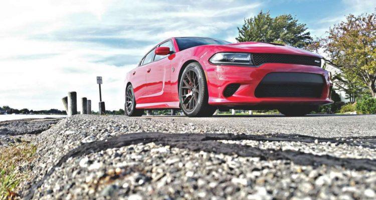 Dodge-Charger-Hellcat-AUTOentusiastas-19