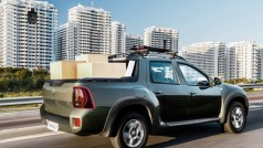 Renault-Duster-Oroch-Dynamique-18-c