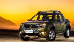 Renault-Duster-Oroch-Dynamique